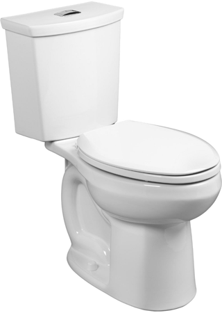 Best Flushing Toilet Reviews In 2020 Guide Comparison Toilet Flush Toilet Flushing
