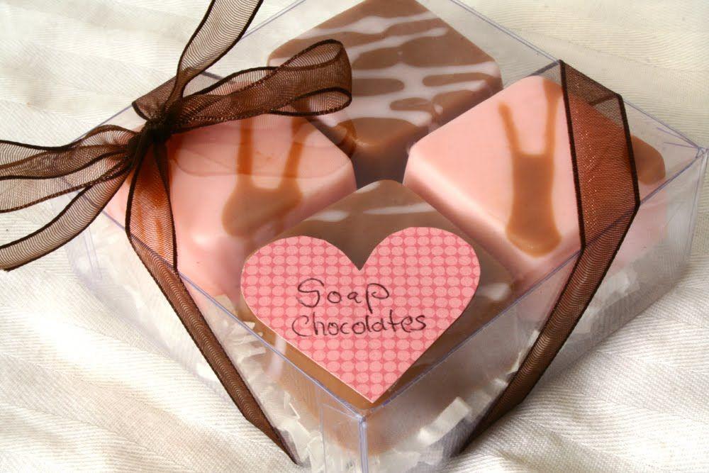 [sweettreat_box1.JPG]