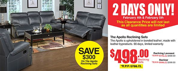 Best Check Out The Apollo Reclining Sofa Save 300 Now For 400 x 300