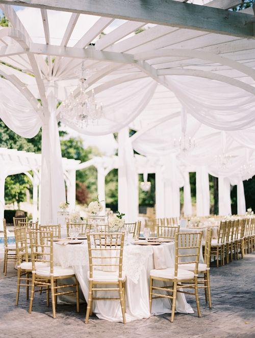 Haseltine Estate Photos Estate Wedding Venue Elegant Wedding Venues Wedding Venues
