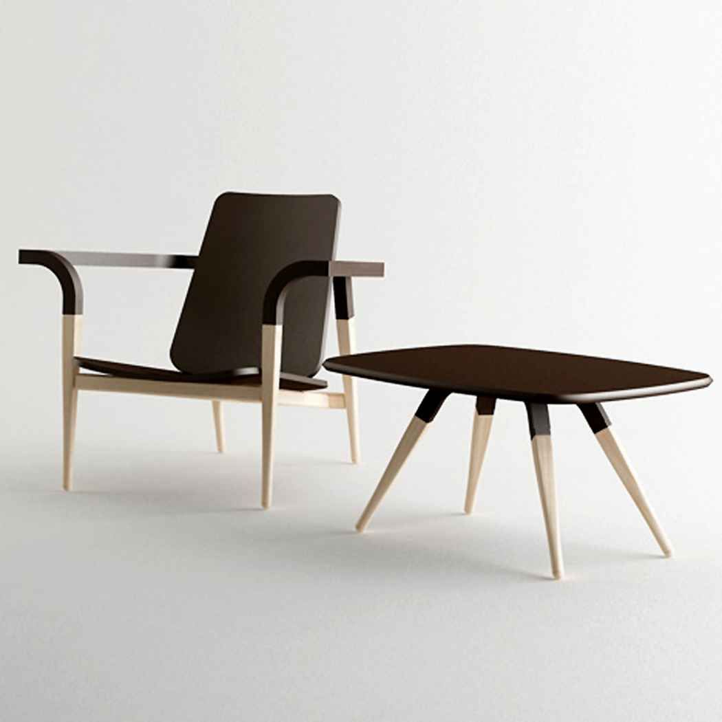 modern korean furniture. Contemporary Two Colors Korean Design Furniture Modern I