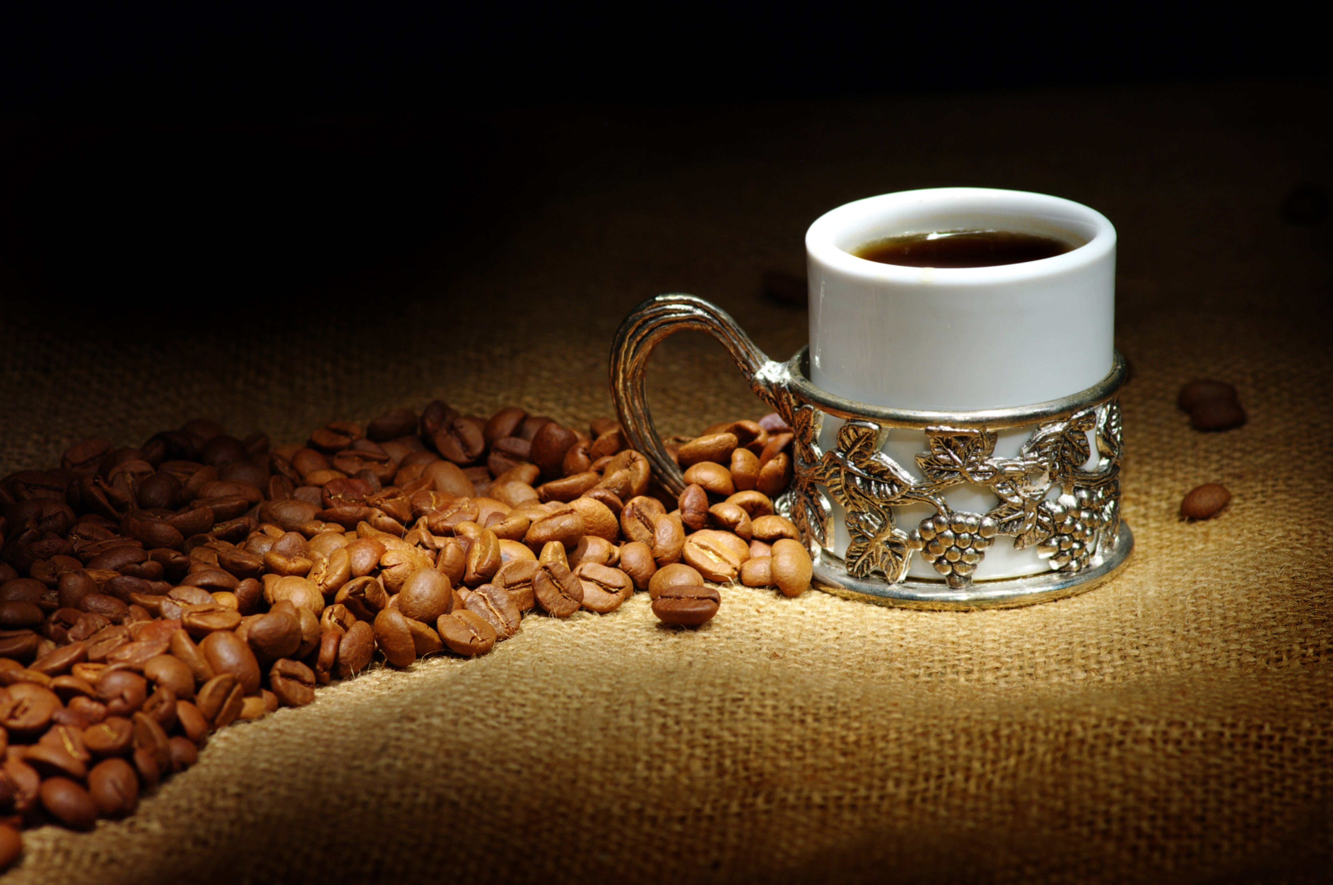 coffee 4k wallpaper (4672x3104) wallpapers and