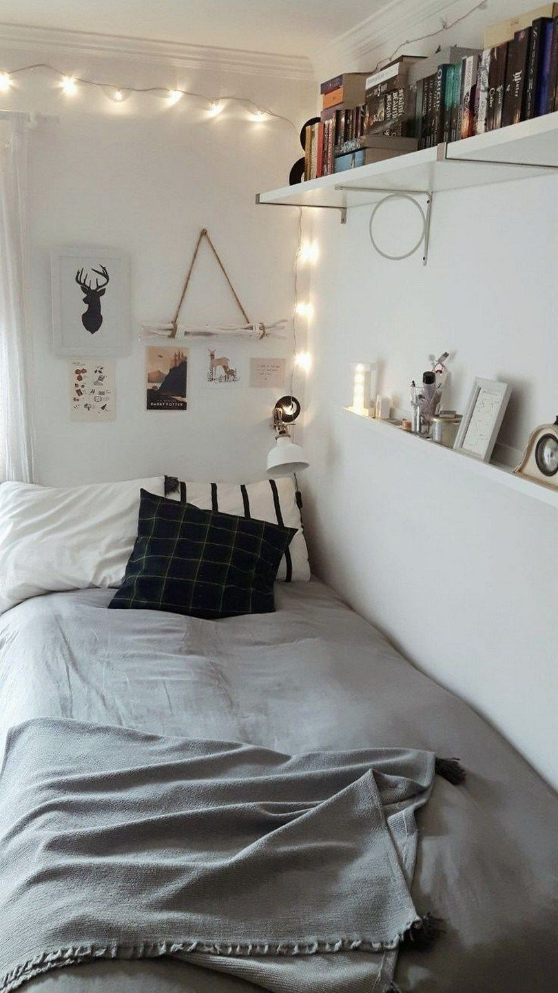 72 Dorm Room Essentials Create A Stylish Space For Lounging