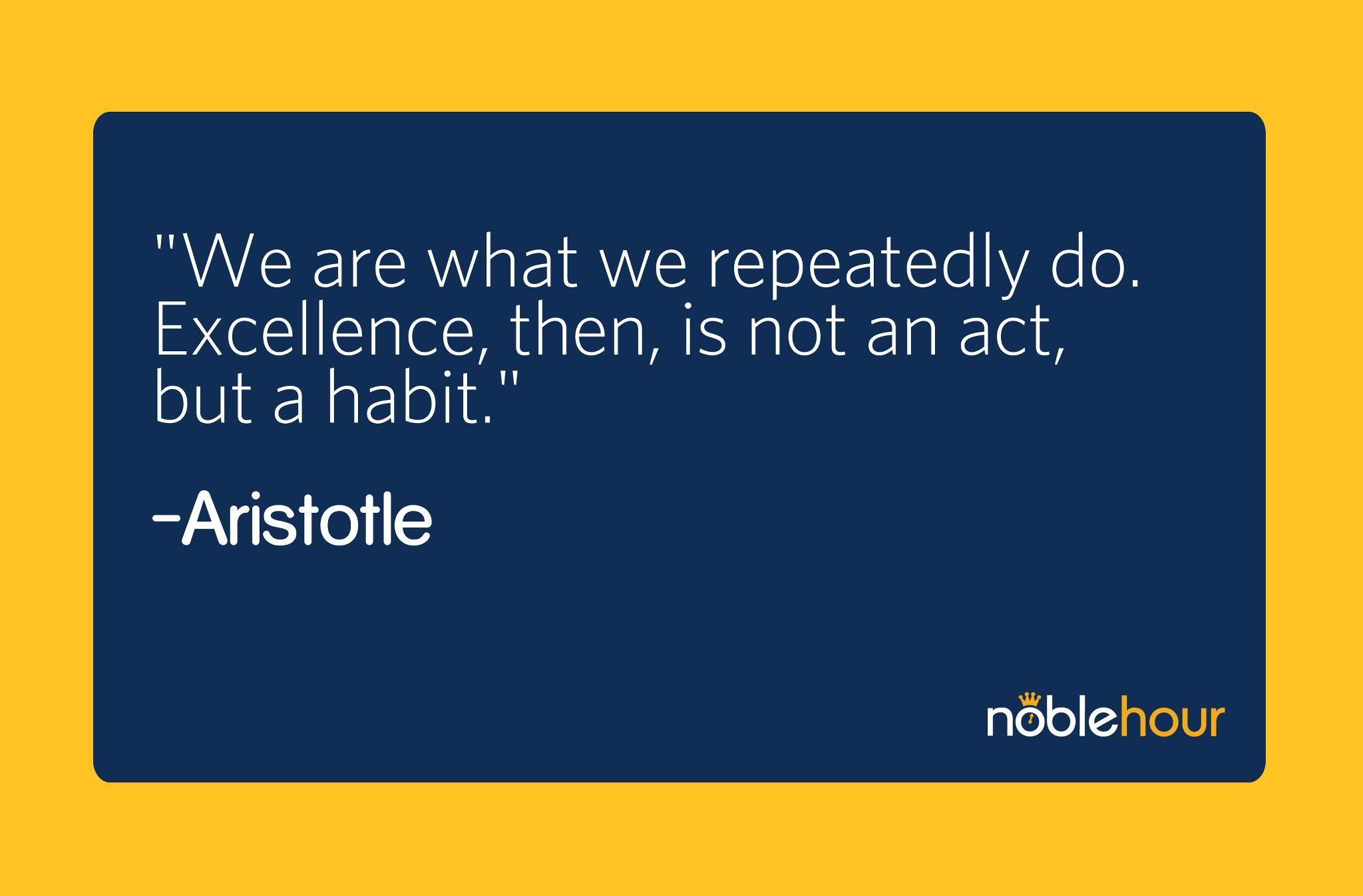 Repin if you make volunteering a habit!