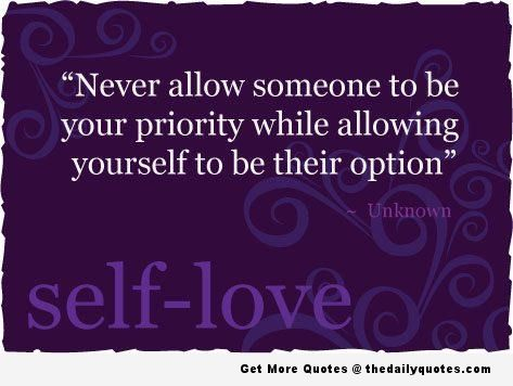 Options Quotes Don't Be Anyone's Option  For Nikki  Pinterest  Truths Wise