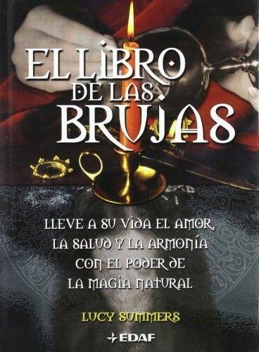 Este #libro es una guía de los principios básicos de la #wicca o #brujería. Su historia, sus creencias, y el uso y consagración de los objetos ceremoniales que utiliza para sus propósitos #mágicos.