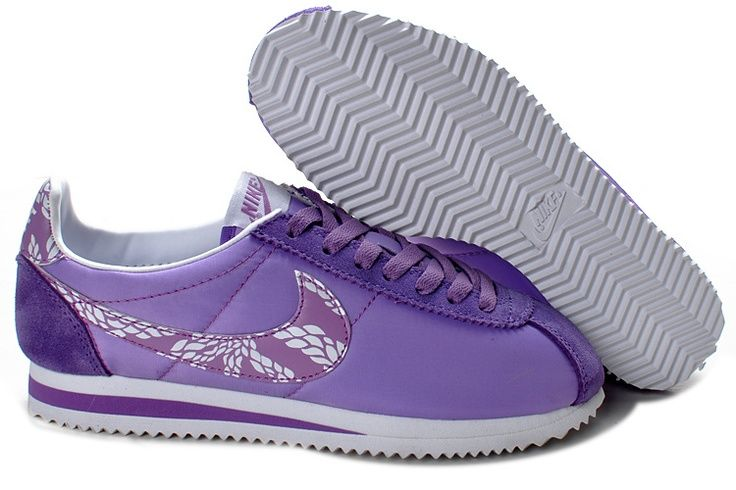 banging Chaussures /Chaussures Nike Cortez /Chaussures Chaussures Banging Chaussures nike 1cc7bf