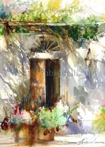 Original Art Paintings Gallery For 2018 03 03 Dailypainters Com