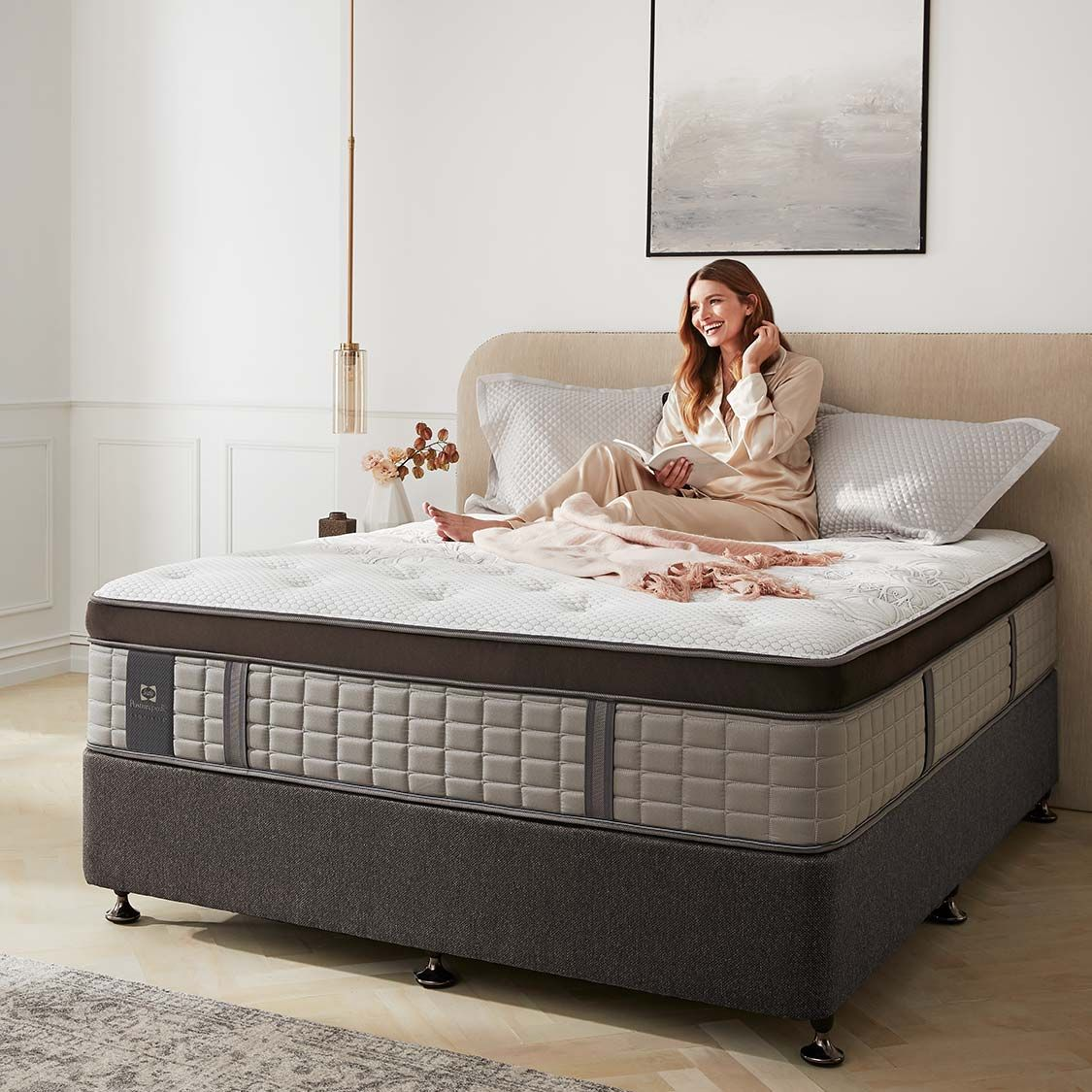 Pin On Home Furniture Gallery