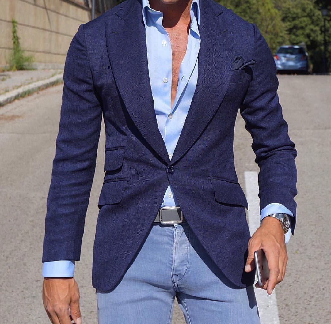 Instagram Photo By Classy Dapper Jul 19 2016 At 6 33am Utc Como Vestir Elegante Hombre Vestir Elegante Hombre Ropa De Hombre