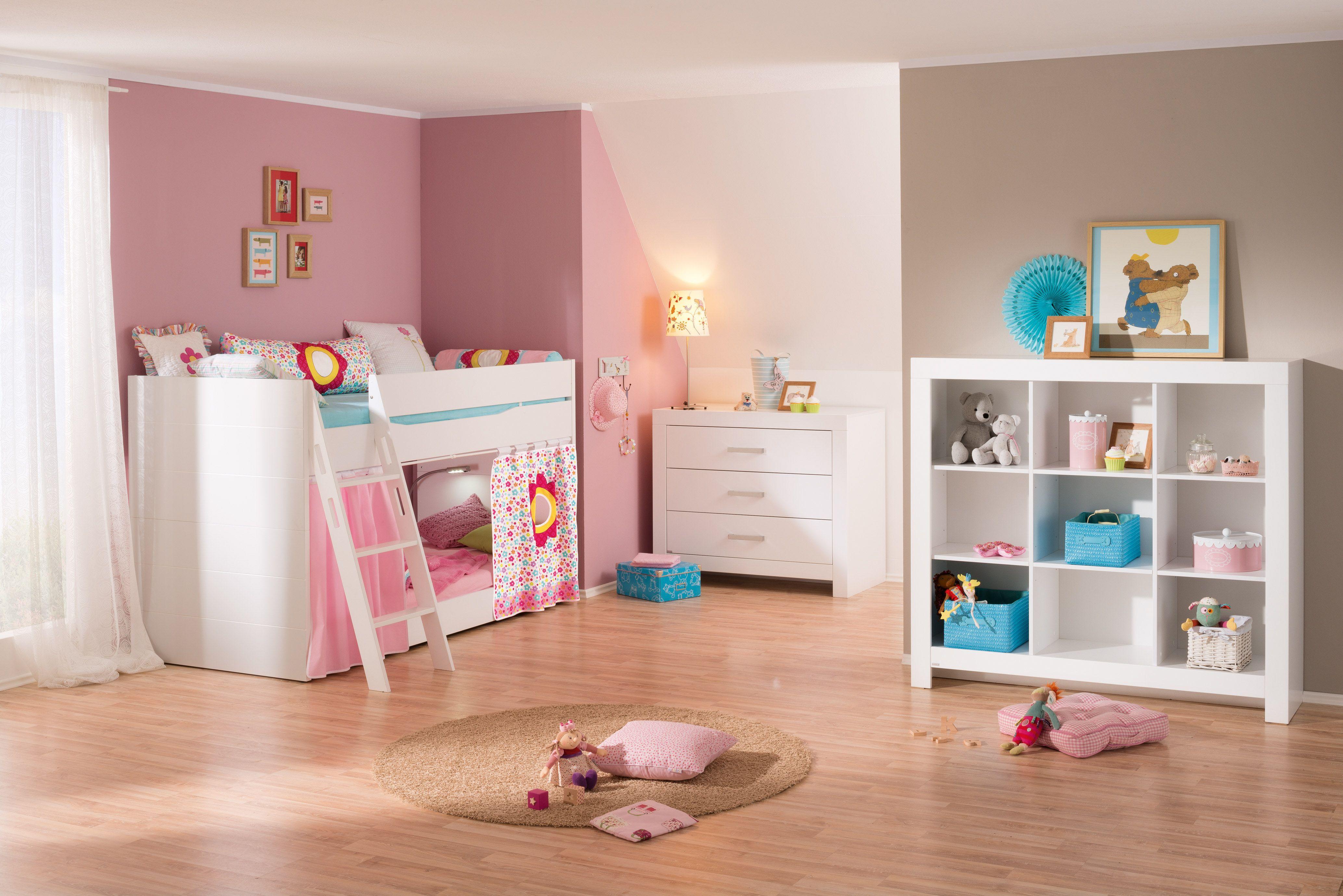 Children S Rooms Haus Dekoration Kinderzimmer