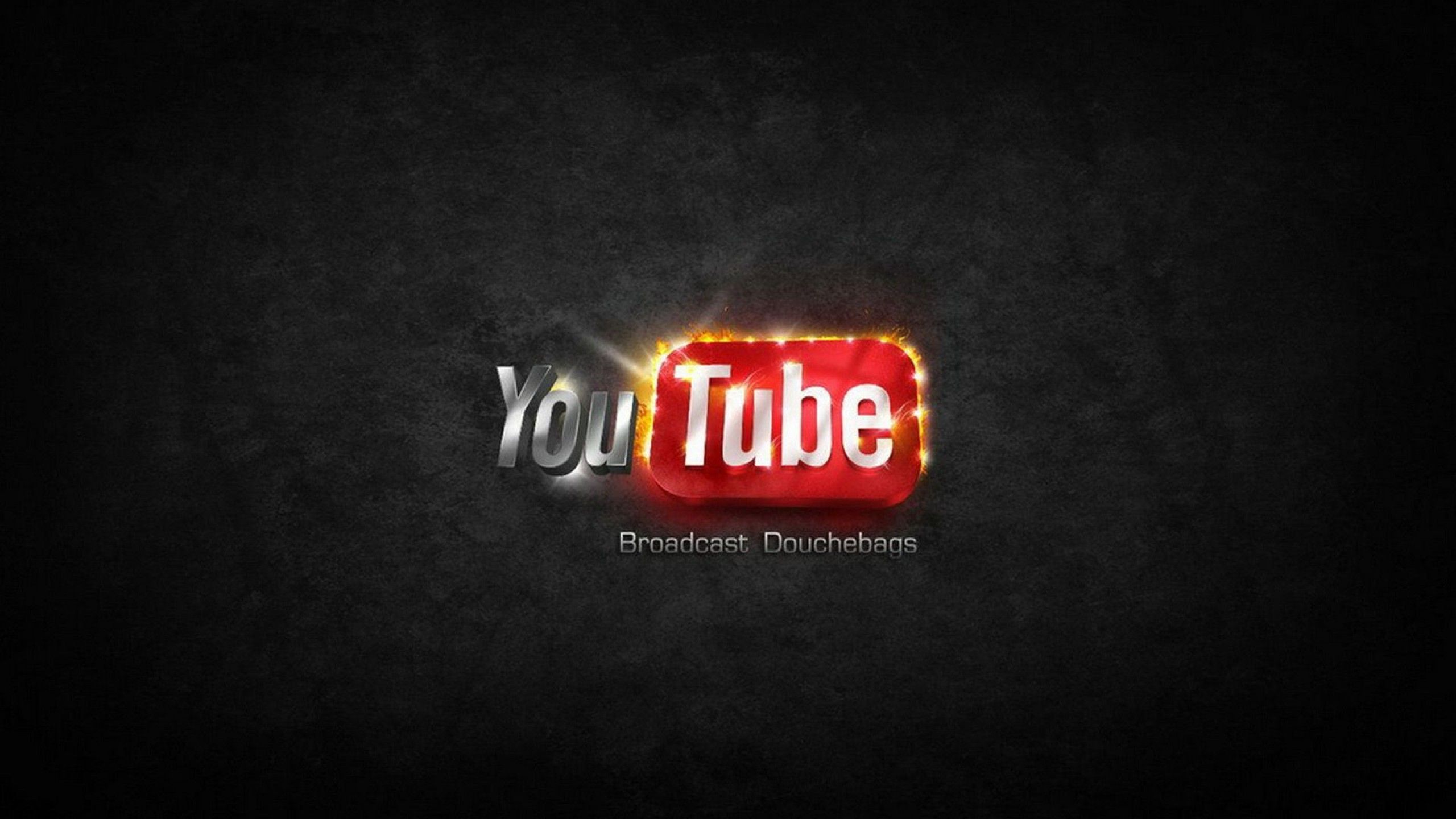 2560x1440 Search Results For Depraved Wretch Wallpaper Adorable Wallpapers Logo Tasarimi Youtube Fotograf