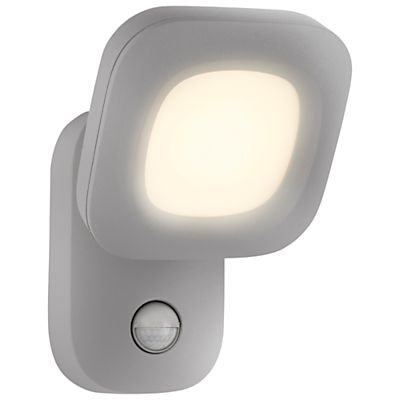 Philips Cloud LED Outdoor Light