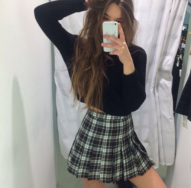 Rachel Squires Grunge Tumblr Goth Hot Topic Polyvore We Heart It Bmth Ptv Mcr Fir One Direction 5s Fashion Clothes Grunge Hipster Fashion