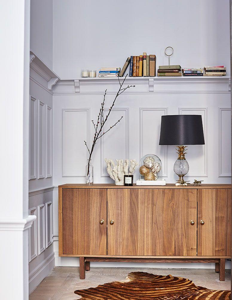 inredaren tipsar s f r du l genheten att k nnas st rre utan att ge avkall p stilen ikea. Black Bedroom Furniture Sets. Home Design Ideas
