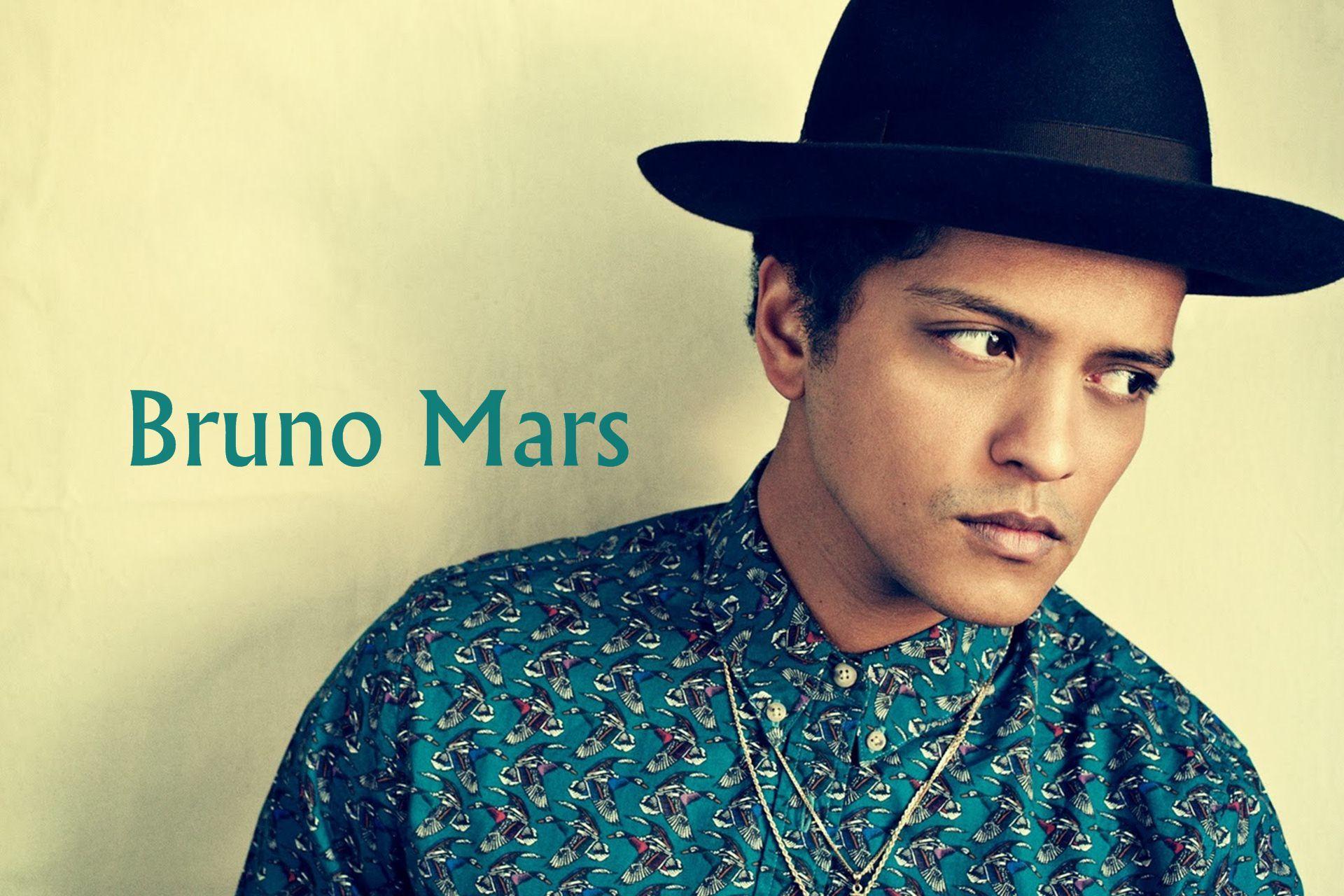 Bruno Mars Wallpaper Tumblr 1920×1280 Bruno Mars Wallpaper