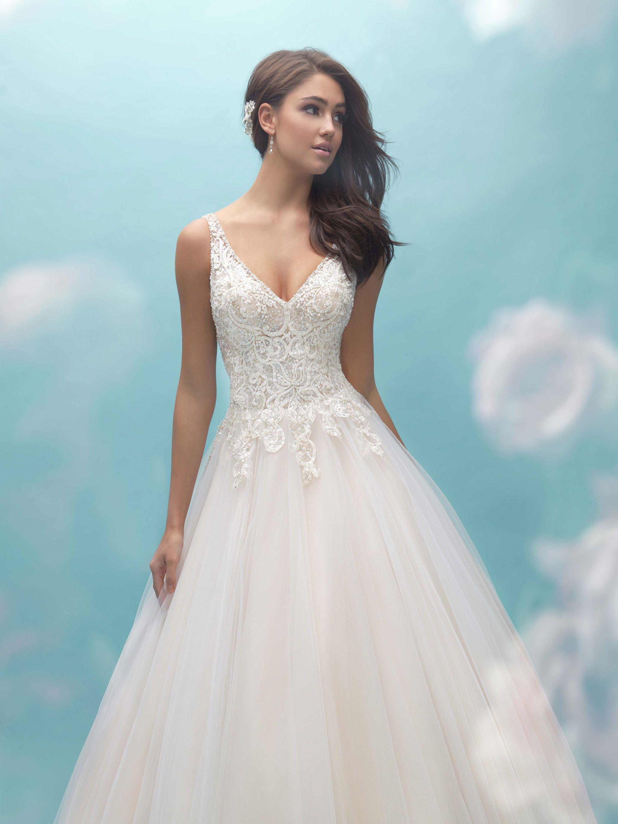 e98bb27fbd9 thumbnail Allure Bridal 9459 D Anelli Bridals 7301 W Alameda Ave ...