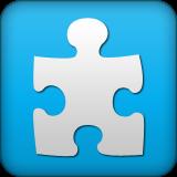 Free Online Jigsaw Puzzle Game Free Jigsaw Puzzles Free Online Jigsaw Puzzles Jigsaw Puzzles