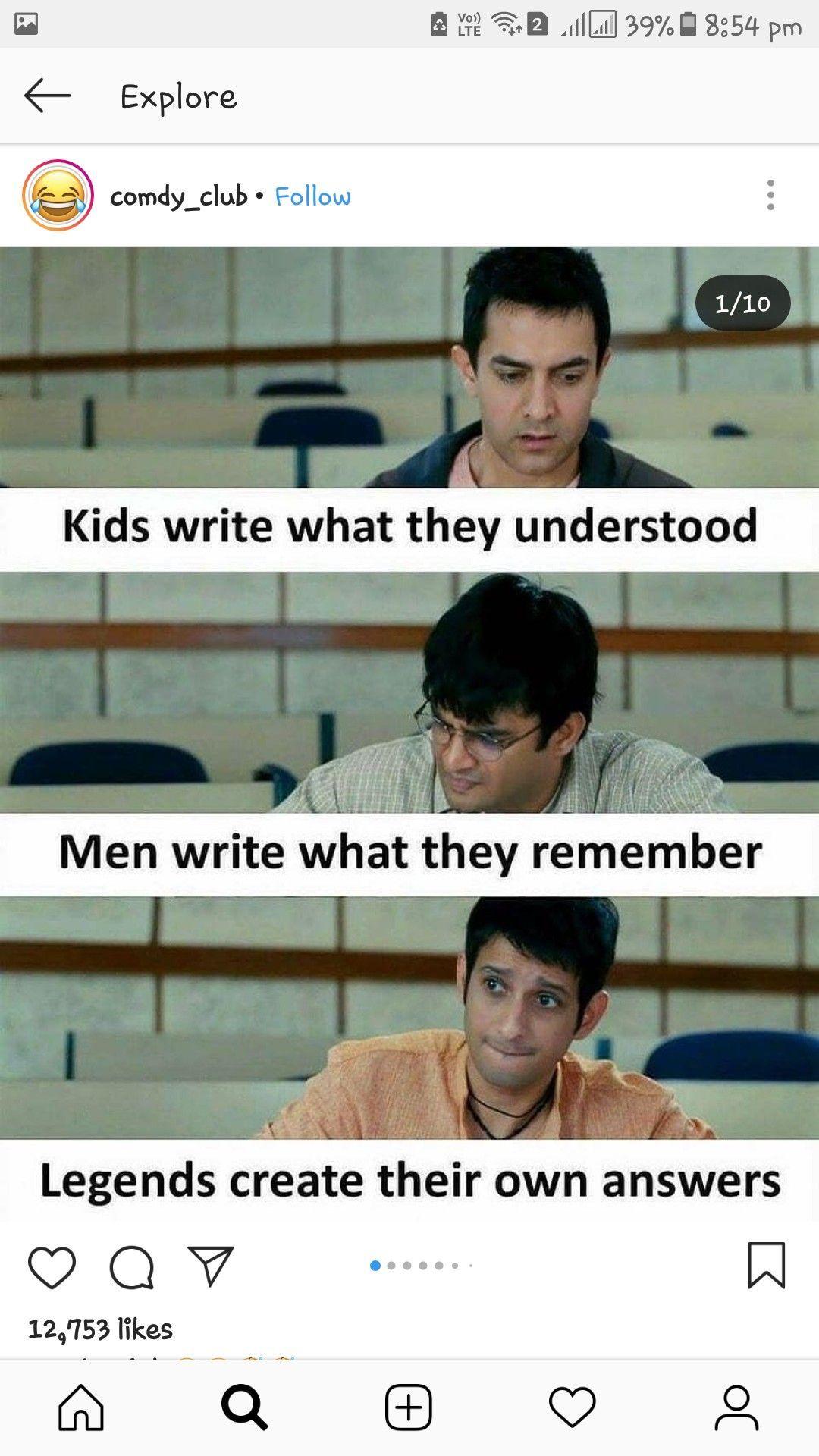 Class Of 2023 High School Memes