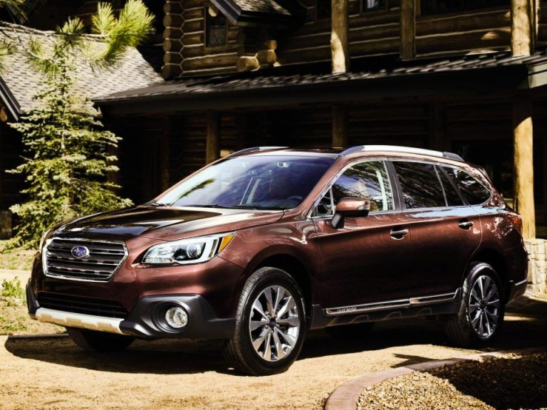 SUV Under 25000 That You Can Consider that to have a