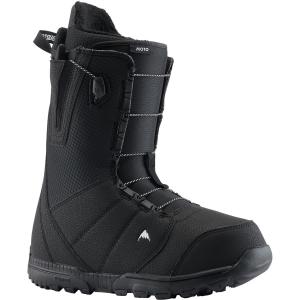 Photo of Burton Moto Snowboard Boot – Herren
