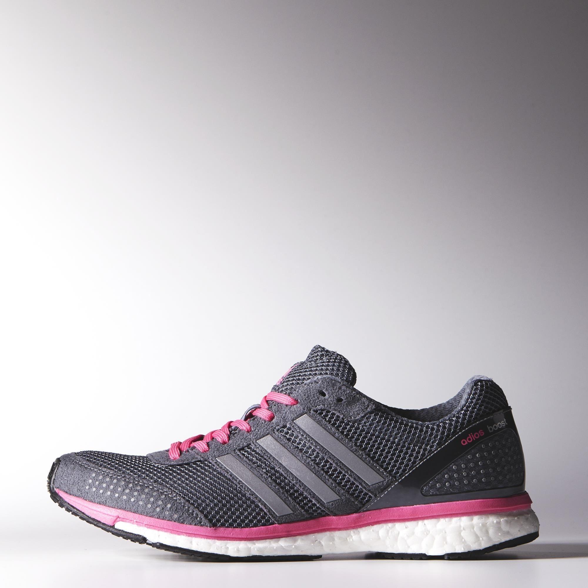 Adidas adizero adios impulso scarpe moda pinterest impulso