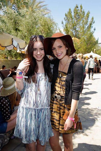 Mulberry party at Coachella  6dd3b39b577fd