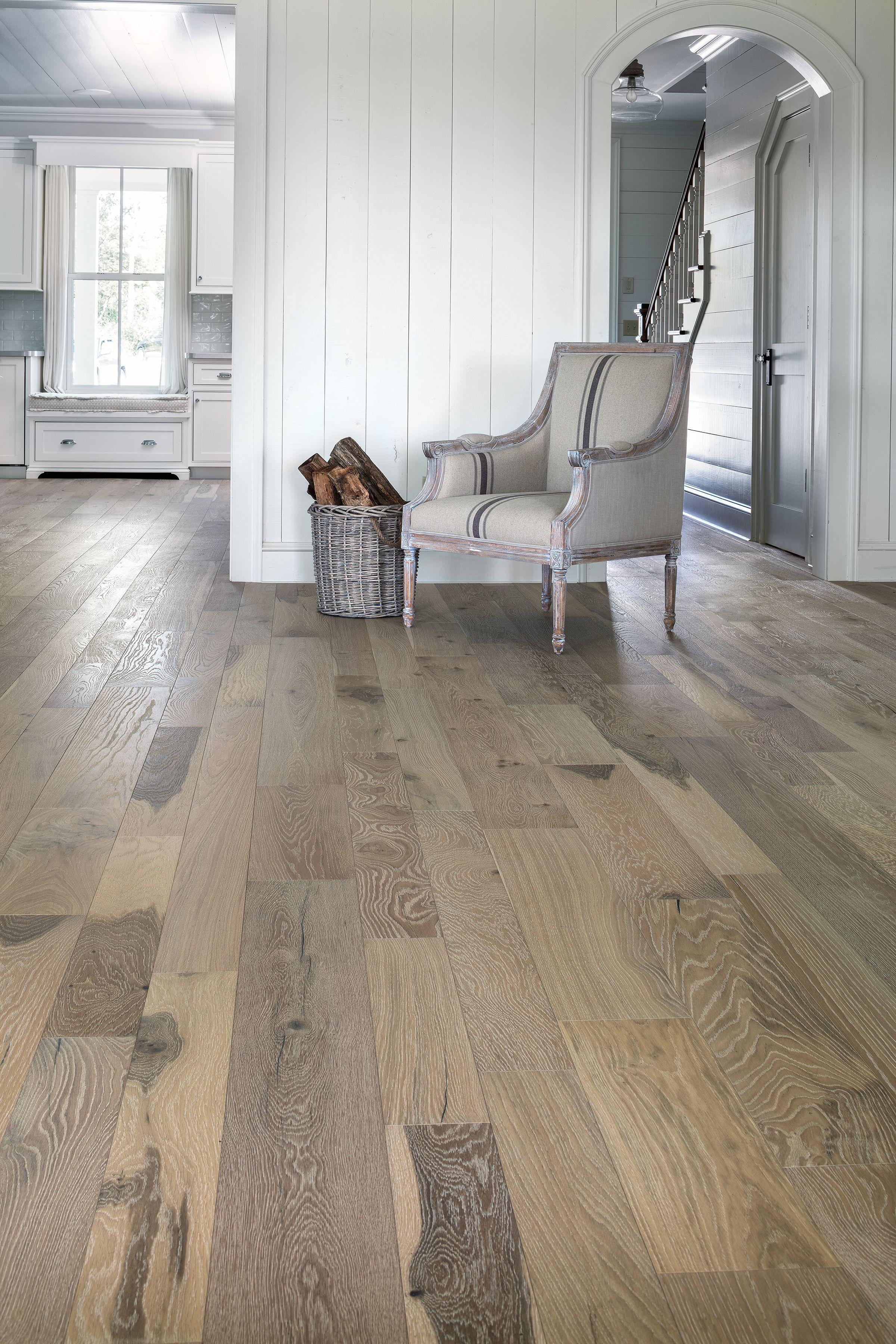 Raw Mixed (AA82011037) Carpet Flooring Flooring, Hardwood