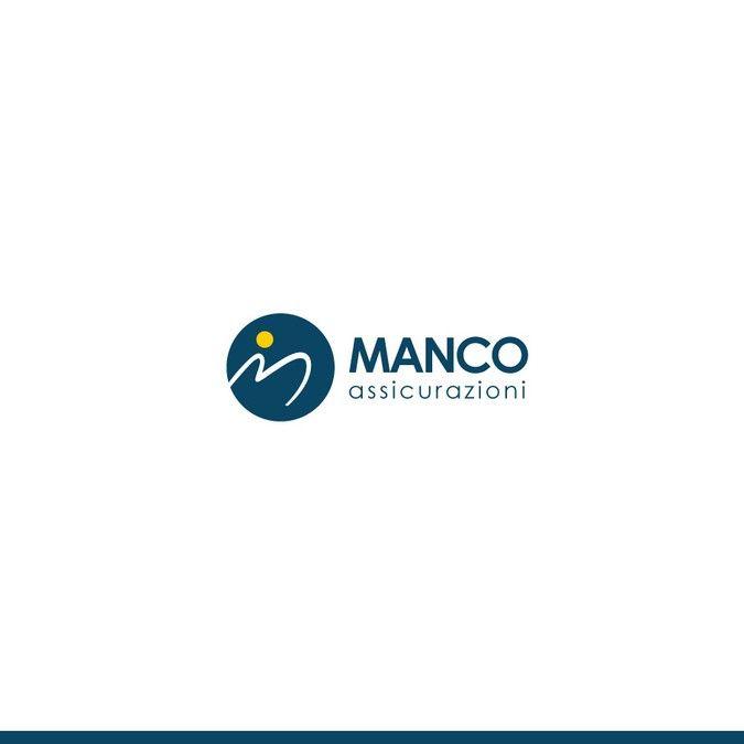 Creazione Del Logo E Sito Internet Per Assicurazione By Rosanera