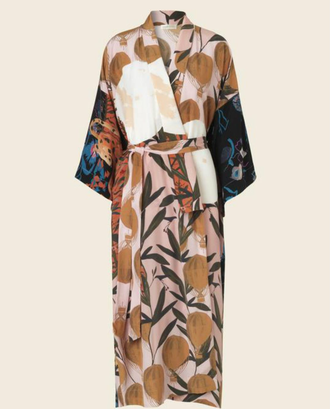 stine goya kimono