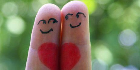 Las relaciones se hacen para vivir mejor que solo, es buscar compartir en paz y bienestar con otro.  #amor #mujer