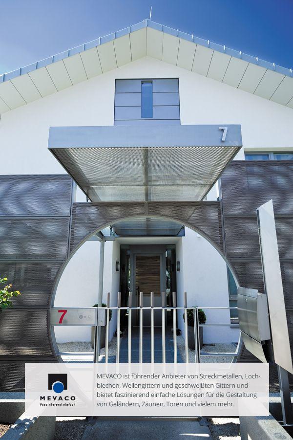 Architekt Aschaffenburg starke architektur steht in waldaschaff nahe aschaffenburg