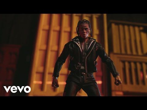 Youtube Cool Music Videos Travis Scott Hip Hop Music