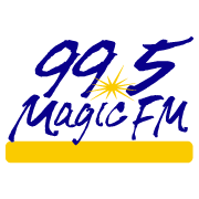 Tune in to 95.5 Magic FM to hear #Never2Late playing! Thank U for playing my song! http://www.995magicfm.com