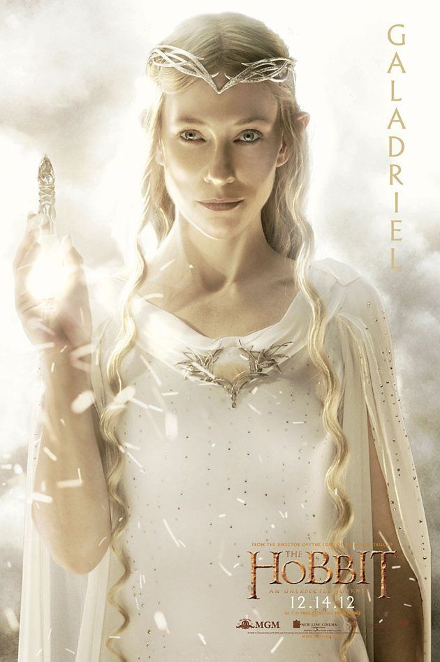 the hobbit poster posters films pinterest the hobbit lord of