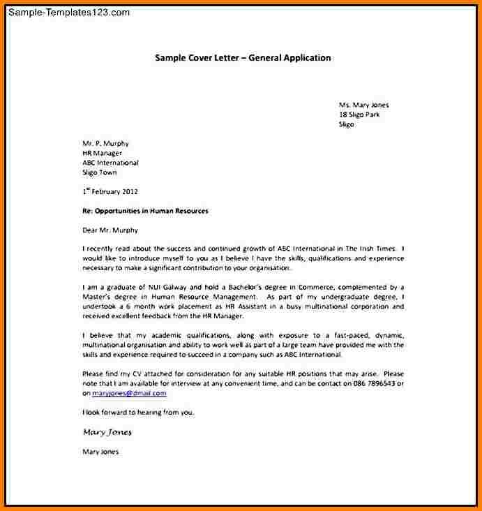 cover letter for sle pdf 28 images sales cover letter template 8