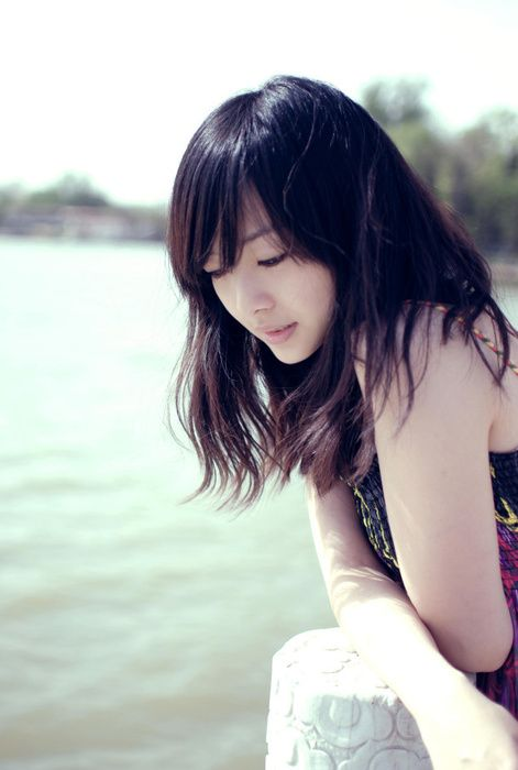 Beautiful, Japan, Japanese, Cute Girl, Beautiful People, Lady, Beauty, Kawaii, Pretty, Lovely