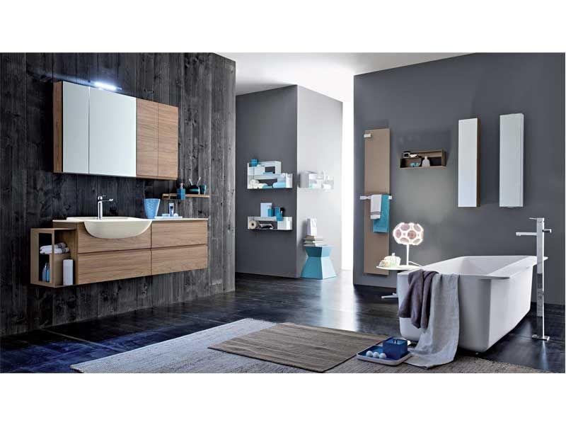 Design Bagno 2015 : Dornbracht rubinetterie bagno design
