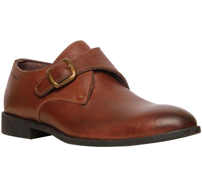Men S Brown Formal Shoes Bata India Mens Brown Formal Shoes Brown Formal Shoes Formal Shoes For Men