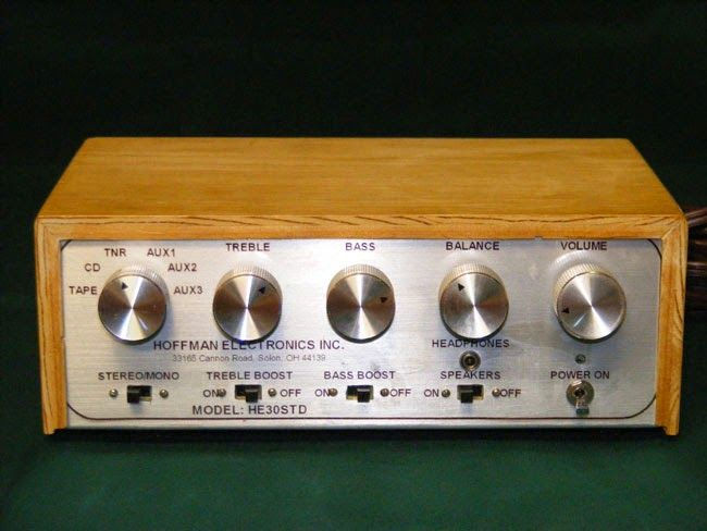 diy 30 watt stereo amplifier circuit gadgetronicx