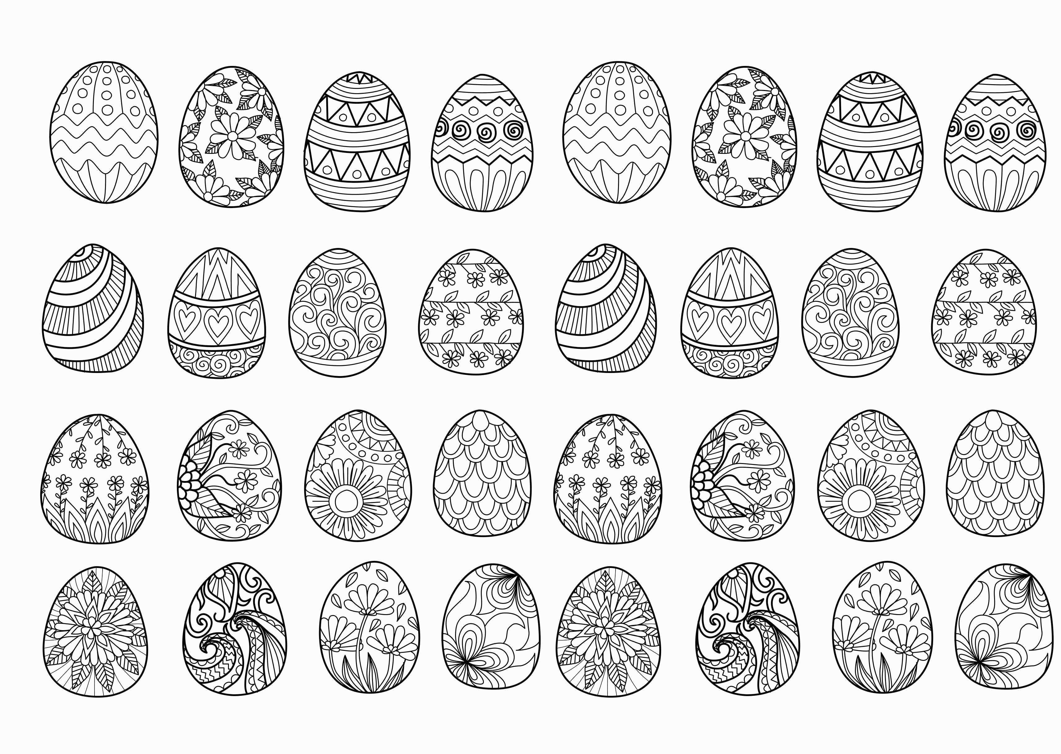 Oriental Trading Coloring Pages Best Of He Is Risen Coloring Page Lovely Dltk Kids Easter Dltk Easter Egg Coloring Pages Coloring Easter Eggs Coloring Eggs
