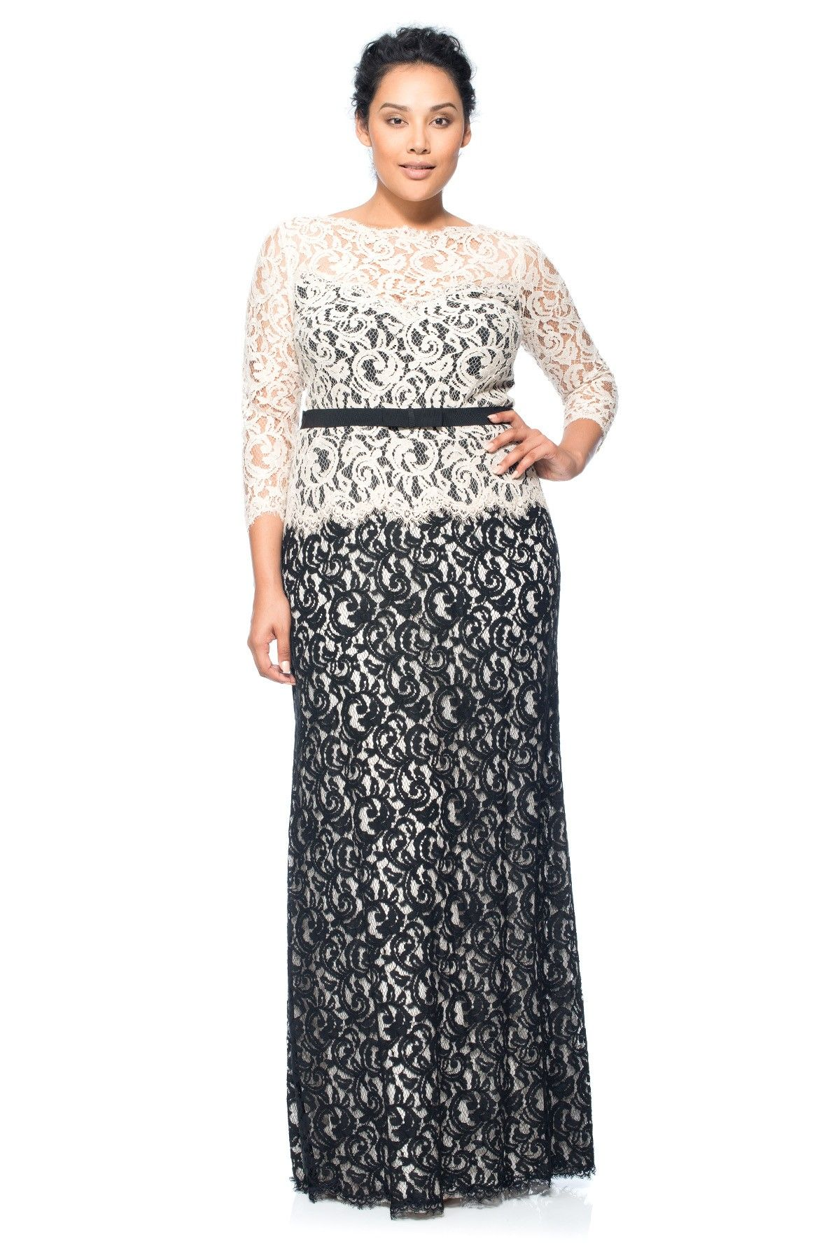 plus size evening dress singapore