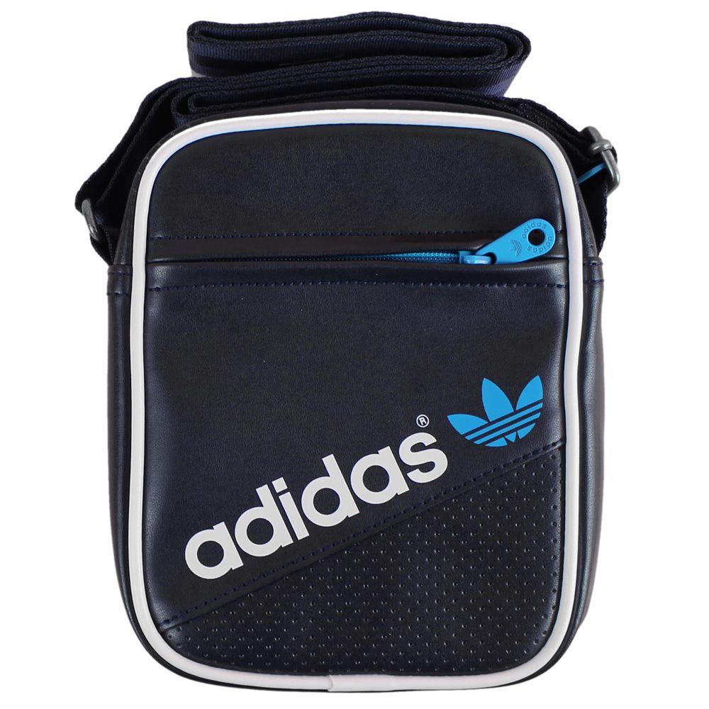 mini adidas bag Sale,up to 68% Discounts 3a5e9b4da7