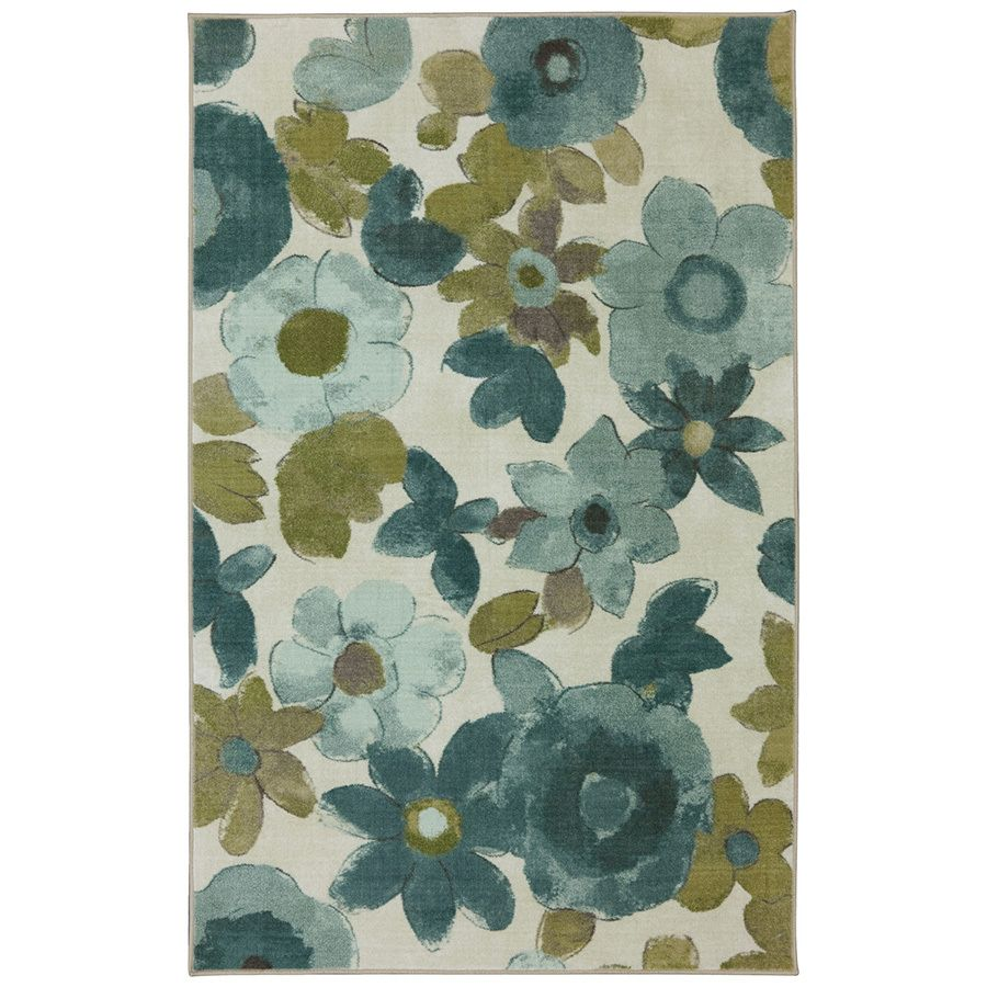 blue rug pin area x pinteres rugs more esalerugs aqua