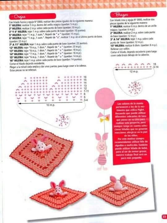 Pin de Isabel Nemet en Mantas de Apego y Cocoons (capullos ...