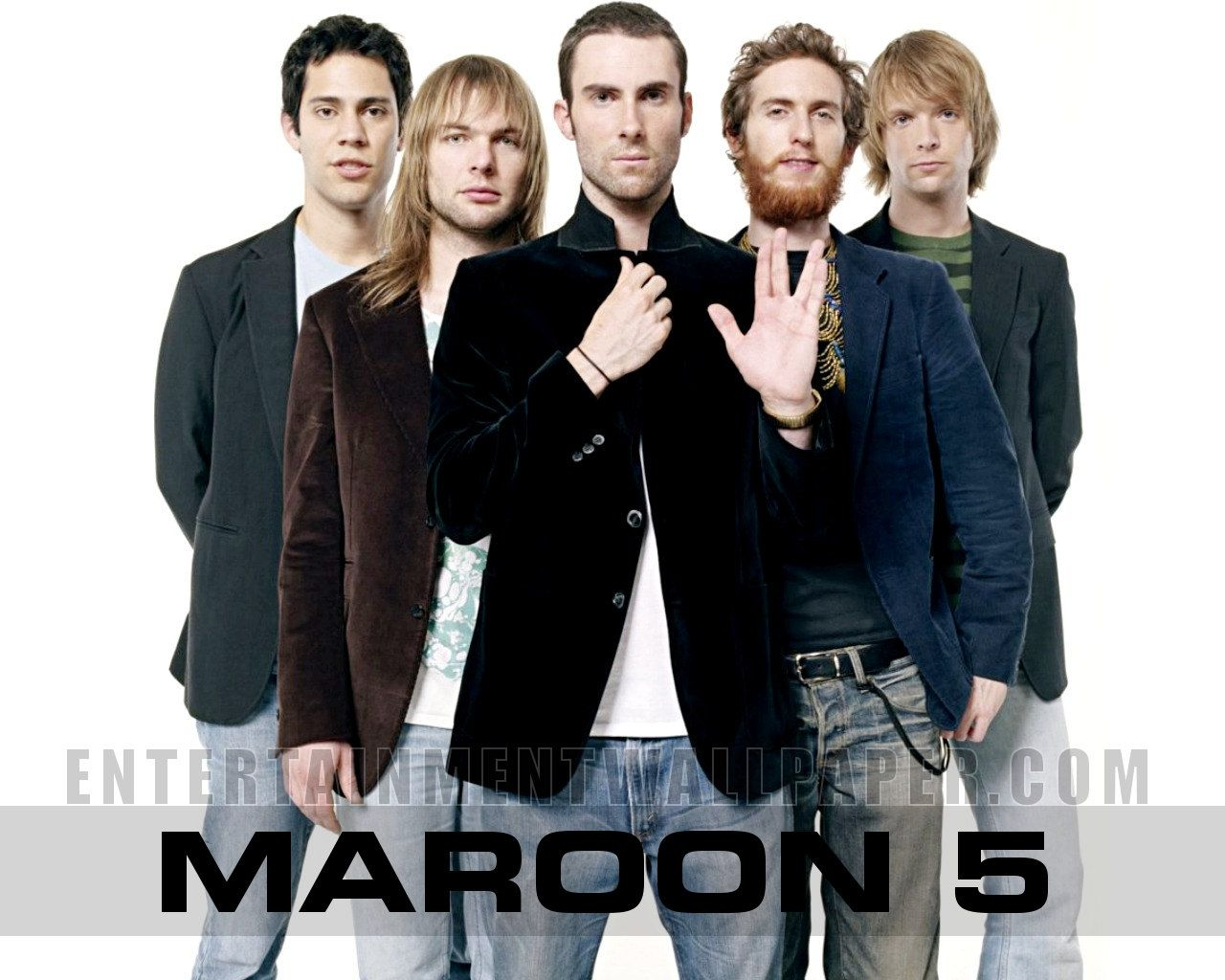 Maroon 5 3 Maroon 5 Maroon Celebrities