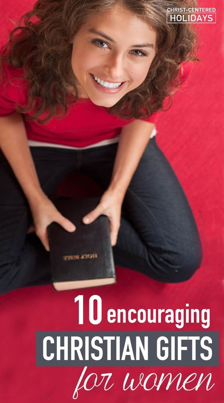 Religious christmas gifts under $10