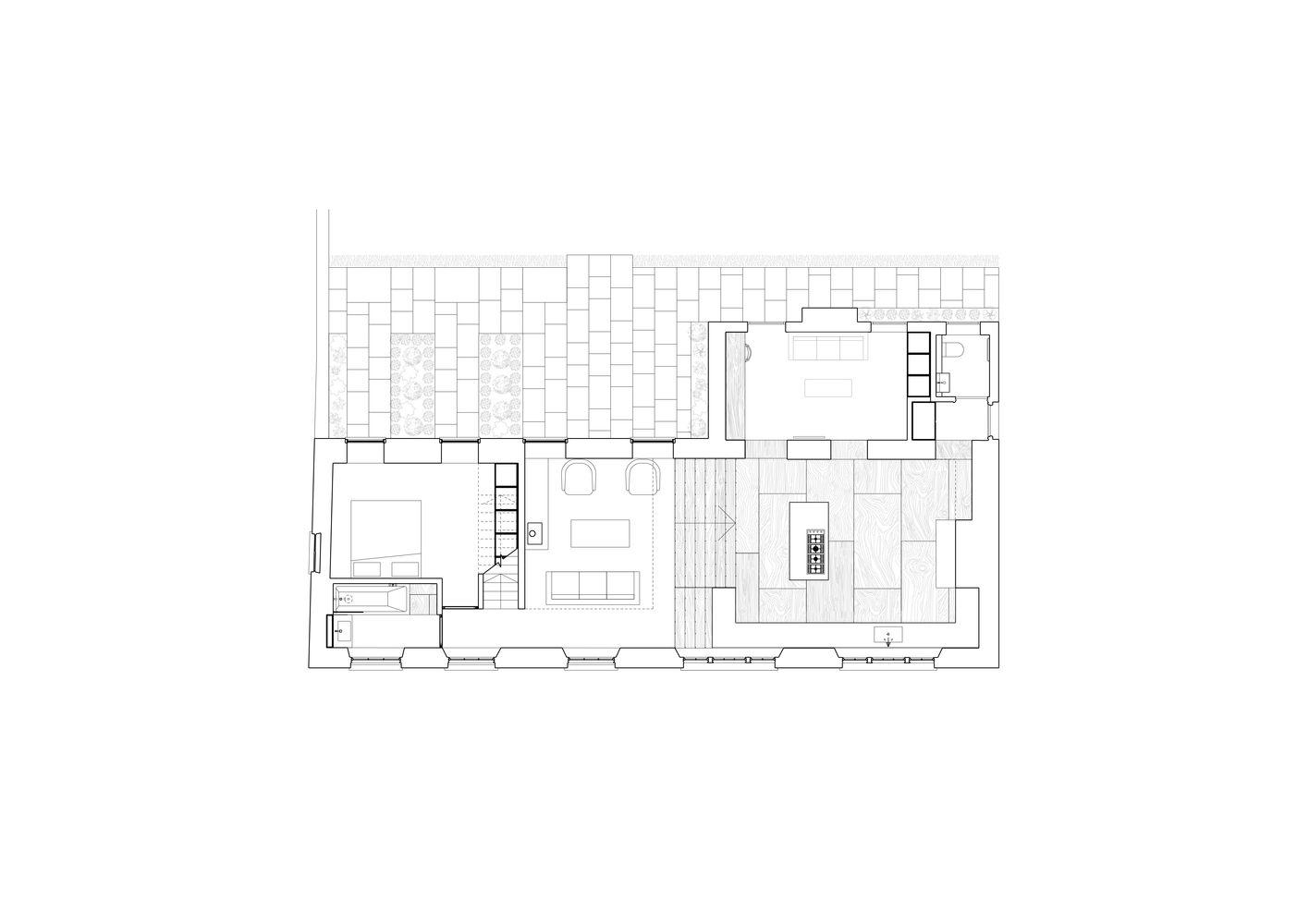 Gallery of merrydown mclaren excell 21 floor plans