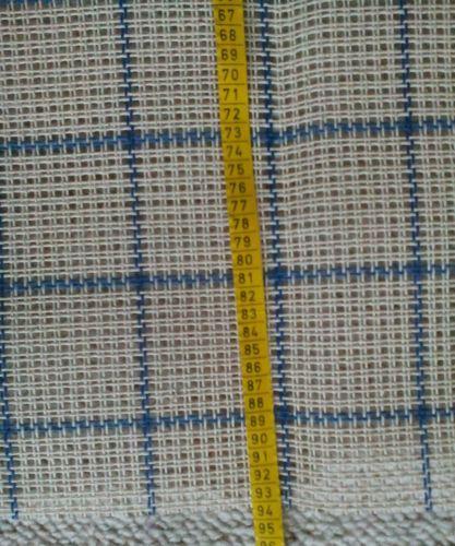 Teppich Stramin Zum Knupfen In Bastel Kunstlerbedarf Handarbeit