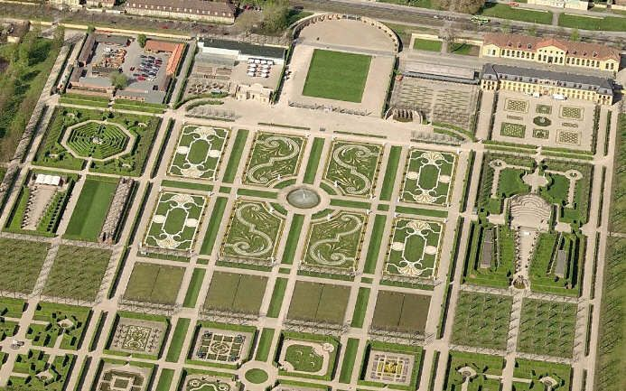 Marvelous herrenhausen hannover Google zoeken Gro er Garten u Berggarten Herrenhausen in Hannover Pinterest Hannover